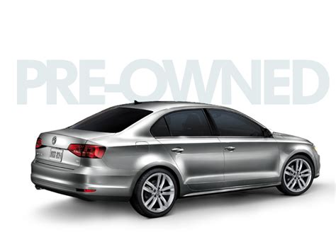 Volkswagen Dealers South Florida by Miami Florida Volkswagen Dealership South Motors Volkswagen