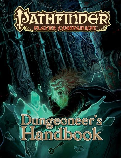 pathfinder player companion potions poisons books paizo pathfinder player companion dungeoneer s