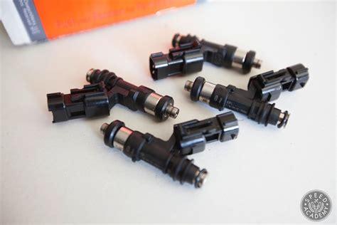 Water Inlet Xenia 1000cc choosing the right parts subaru wrx turbo camshaft