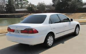 2000 Honda Accord Lx Parts Honda S600 Pictures Posters News And On Your