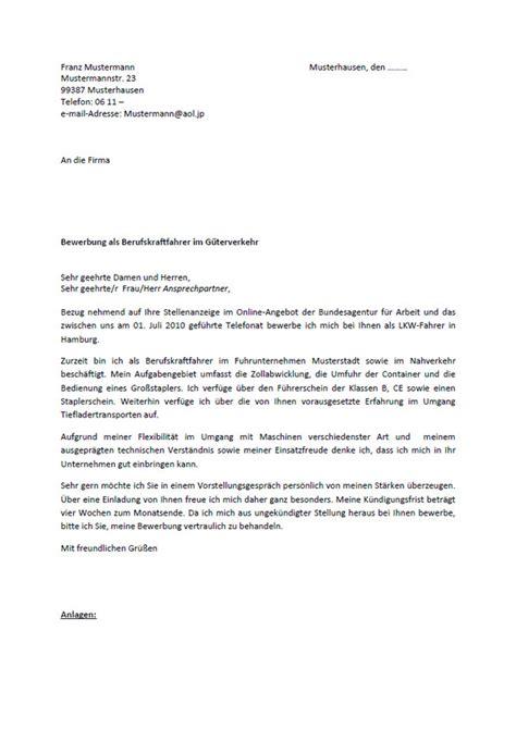 Bewerbungsschreiben Ferienjob Schweiz Projekt Spurwechsel Muster Bewerbung