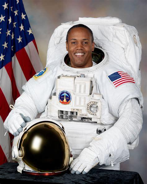 Alvin Drew – Wikipedia Usafa