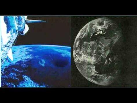 ver imagenes sorprendentes sobre la tierra afirmacion sobre la tierra hueca imagenes ineditas youtube