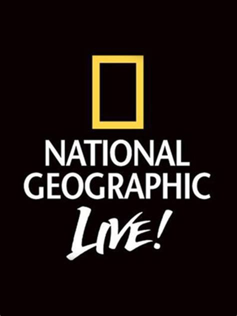 national geographic live manitoba centennial concert