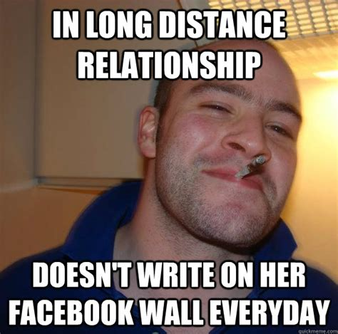 Long Distance Relationship Meme - long distance relationship memes www imgkid com the