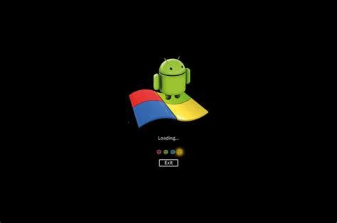 android app player for pc bluestacks app player