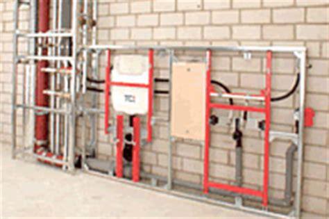 vorwandinstallation bad innungsfachbetrieb ruscheck sanit 228 r bad und wellness