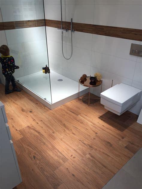 Pvc Boden In Küche Verlegen by Beste Bodenbelag Balkon Mietwohnung Konzept Garten