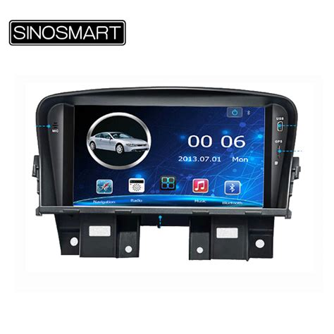 best dash 2014 best garmin car gps 2014 upcomingcarshq