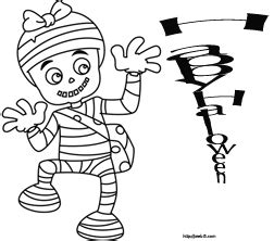halloween cards worksheets coloring pages and more
