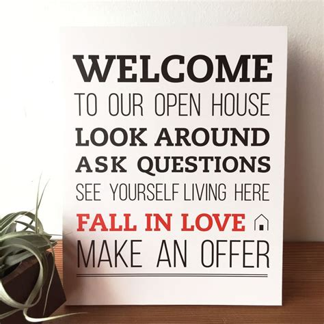 how to find open houses 17 best ideas about open house signs on pinterest real