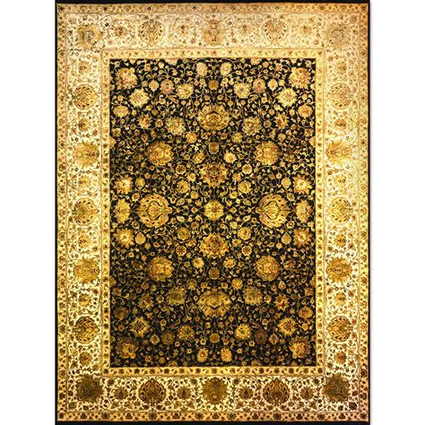 jacobson rugs size 09x10 chantel wool rug india