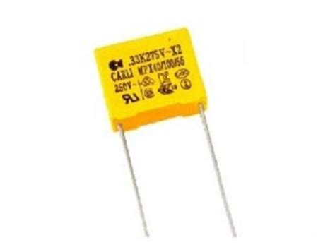x2 capacitor voltage rating x2 capacitor voltage rating 28 images x2 275v polypropylene high voltage capacitor buy high