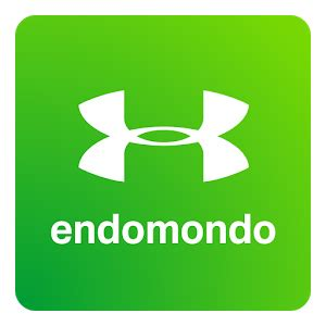 endomondo running & walking android apps on google play