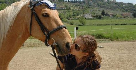 giochi di cavalli volanti uomini salvano animali 10 incredibili storie