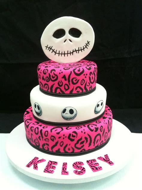 adult birthday cakes ideas  pinterest unicorn cakes birthday shots  jello shot cake