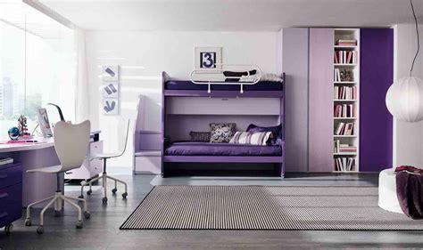 tregima mobili arredamento tregima mobili cucine salotti camere da letto