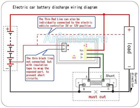harga handphone wiring diagrams repair wiring scheme