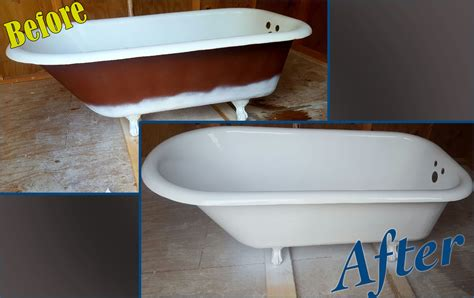 Atlanta Bathtub Refinishing by Atlanta Ga Bathtub Refinishing Pro