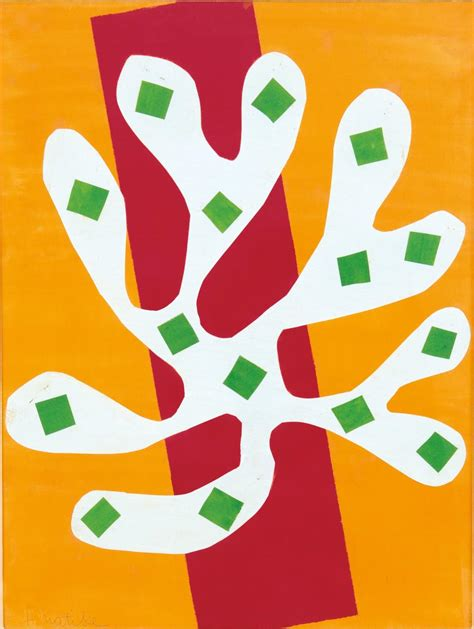 cut outs photos henri matisse cutouts the of painting with