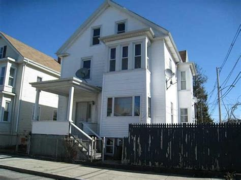 236 purchase st new bedford ma 02740 foreclosed home