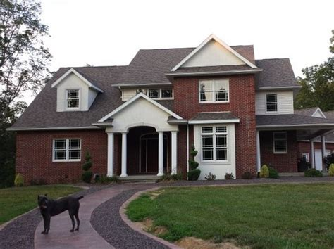 houses for sale effingham il effingham il single family homes for sale 64 homes zillow