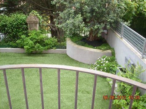 hotel jardin secreto foto de jardin secreto santander jardin secreto
