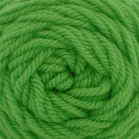 neon yarn for knitting king cole big value neon knitting yarn 100 acrylic