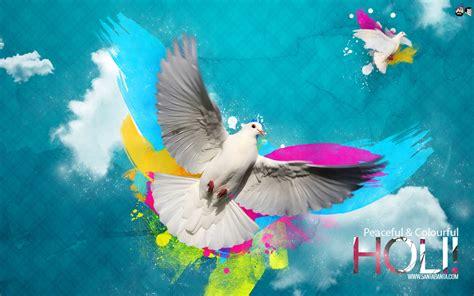whatsapp wallpaper holi happy holi 2018 best facebook wallpapers whatsapp images share