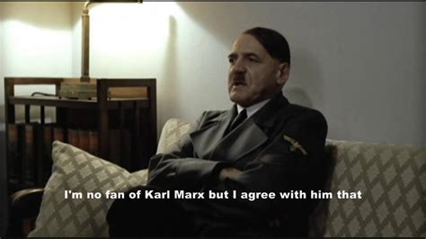 Hitler Movie Meme - hitler and speer discuss the downfall meme youtube