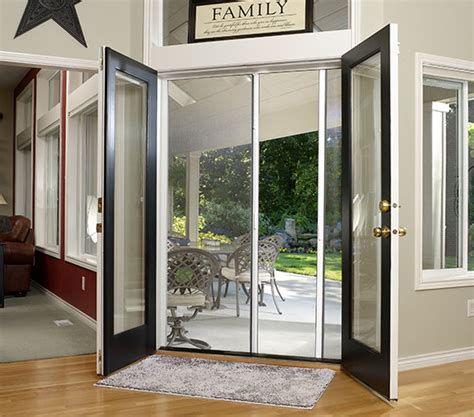 larson patio doors larson doors specialty doors pet doors