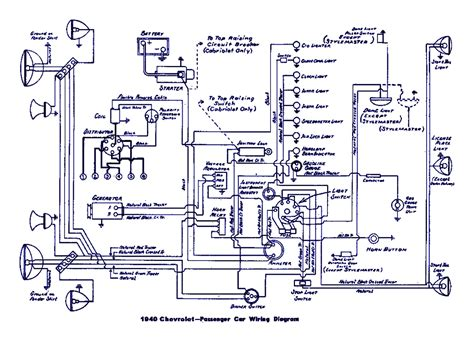 ez go 36v wiring diagram wiring diagram