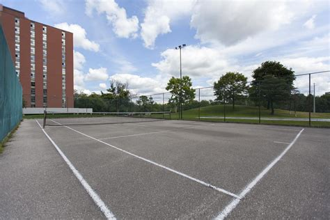 Guelph Appartments by Guelph Apartment Photos And Files Gallery Rentboard Ca Ad Id Hlh 1298