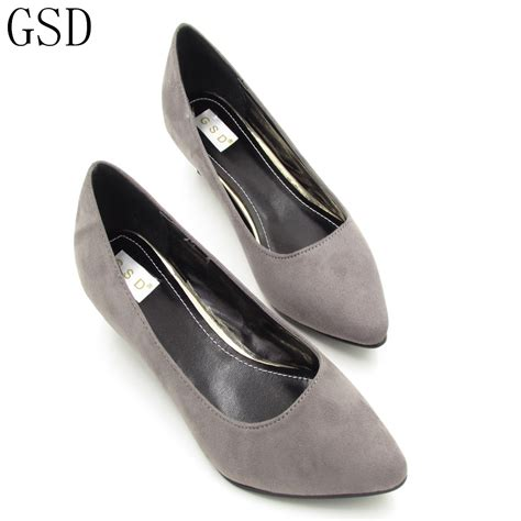 Fashion Flat Shoes 703 fashion s shoes comfortable flat shoes new arrival