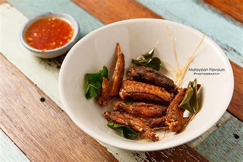 boat noodle menu boat noodle times square kl boat noodle new menu 2015