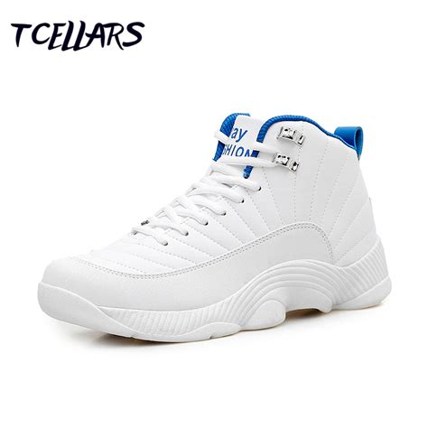 cheap authentic basketball shoes buy authentic high top