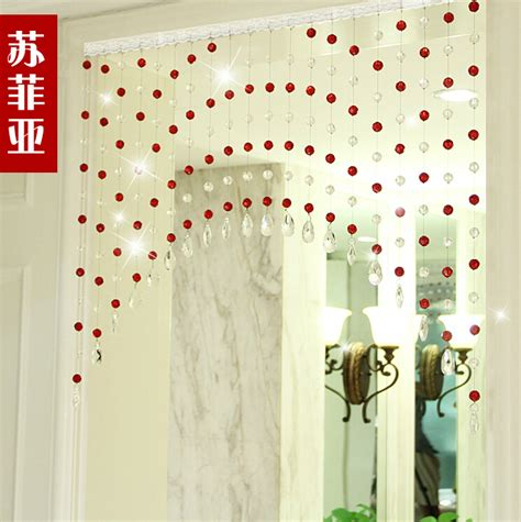 beaded curtains for arched doorways beaded curtains for arched doorways 1000 images about