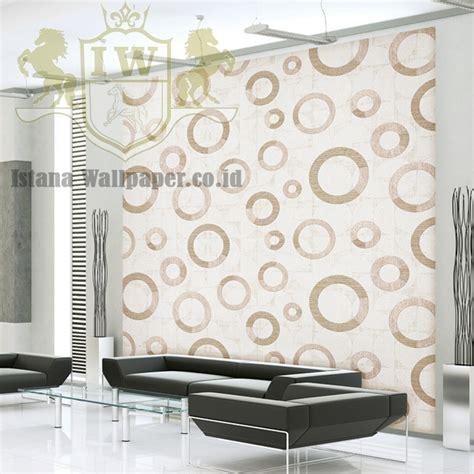 wallpaper murah wallpaper murah collection 8 wallpapers