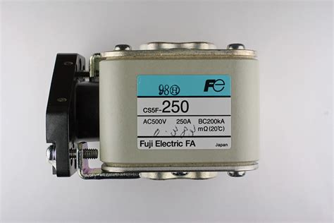 fuji heavy industries lithium ion capacitor cs5f 250