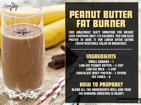 healthy fats peanuts peanut butter with
