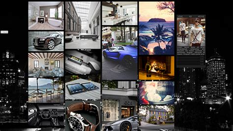 themes tumblr free hipster image gallery hipster tumblr themes free
