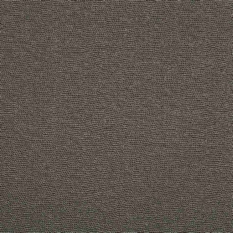 extreme upholstery kravet spartan onyx 21 faux leather extreme performance