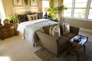 lovely small loveseat for bedroom homesfeed small loveseat for your master bedroom