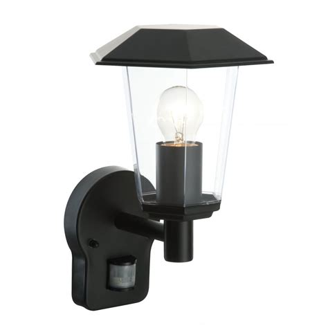 Automatic Outdoor Lights 49887 Seaton Pir Automatic Wall Outdoor