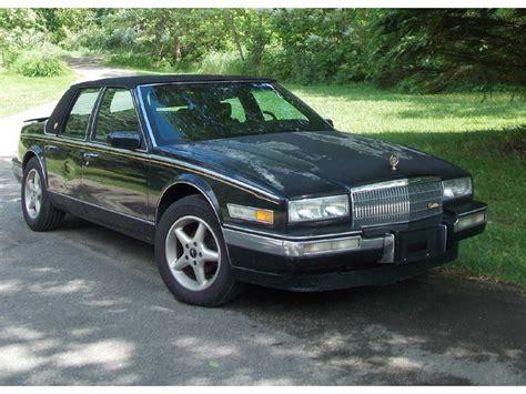 Cadillac Mi by Used Cars In Cadillac Mi Upcomingcarshq