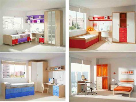 desain kamar tidur minimalis wallpaper 120 gambar foto contoh desain kamar anak minimalis modern