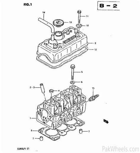 mb308 wiring diagram manual wiring automotive wiring