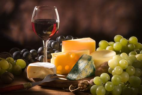 wine and cheese 301 moved permanently