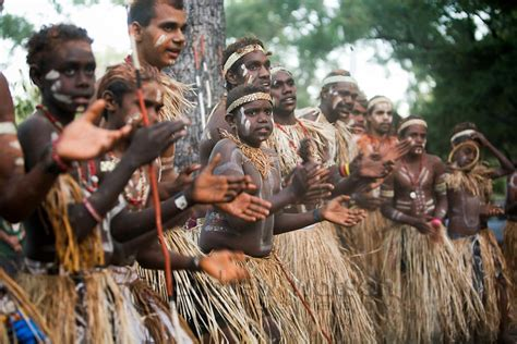 cairns attractions aboriginal cultural tours cairns