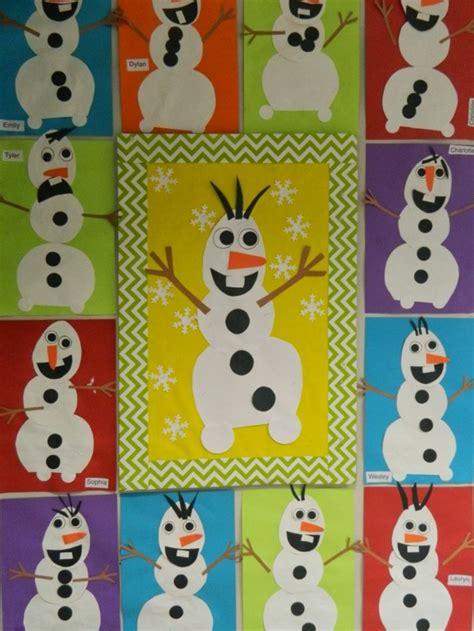 Weihnachtsbasteln Mit Kindergartenkindern 5897 by 1001 Ideen F 252 R Weihnachtsbasteln Mit Kindern